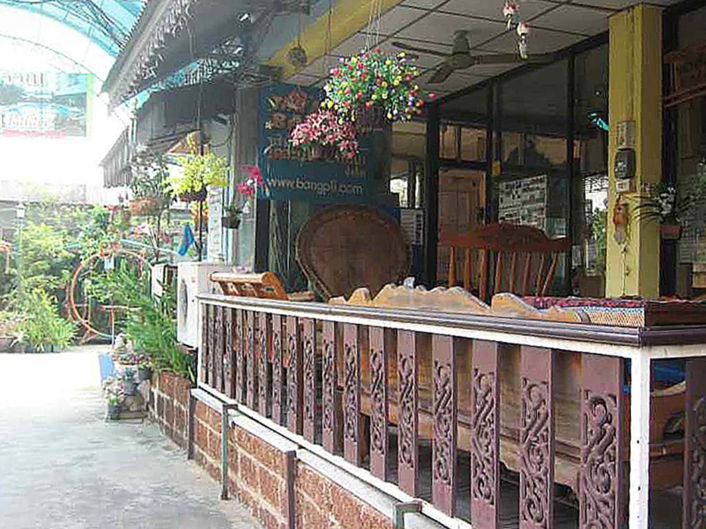 sananwan-gallery-19